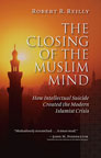 Closing of the Muslim Mind