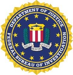 Charles G. Mills: Not J. Edgar Hoover's FBI